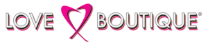 Love Boutique (Multi-Color)